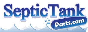 Septic Tank Parts Online Store