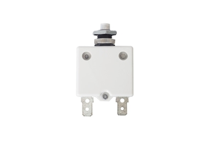 7 Amp Mini Circuit Breaker
