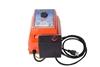 Whirlwind STA80AL Septic Air Pump