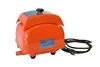 Whirlwind STA60N Septic Air Pump
