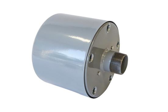 FS-19P-125 Filter Assembly