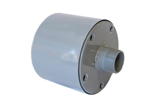 FS-19P-150 Filter Assembly