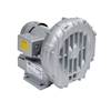 Gast R2103 Regenerative Blower