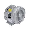 Gast R3105-12 Regenerative Blower