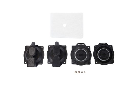 Whirlwind STA100 Diaphragm Kit