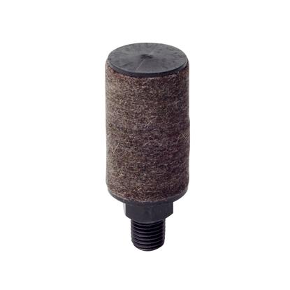 B343B External Gast Filter & Element