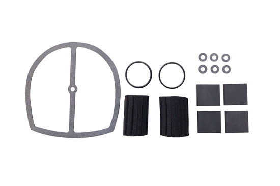 K478 Vane Kit For Gast 0523 Rotary Vane Air Compressor