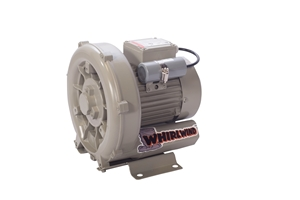 Picture for category Regenerative Blowers