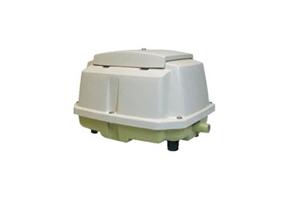 Retro Air 400 Rejuventor Premium System Septic Tank