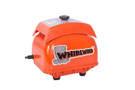 Whirlwind STA80N Septic Air Pump