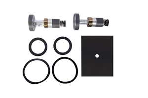 Picture for category Medo Rebuild Kits