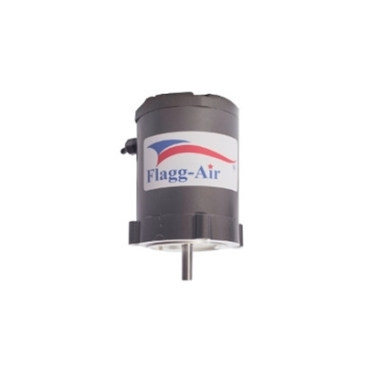 Flagg-Air 340HT/HP Replacement Motor