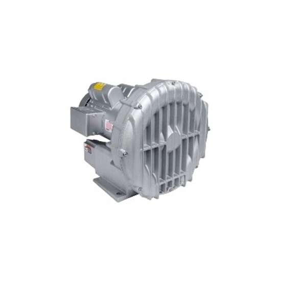 Gast R5125-2 Regenerative Blower