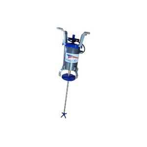 Picture for category Flagg Air 340 HT-J