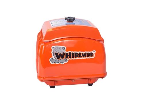 Whirlwind STA120N Septic Air Pump