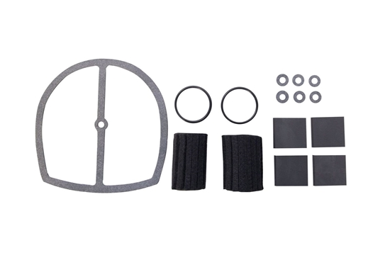 SSIK479 Vane Kit for Gast 1023 Rotary Vane Air