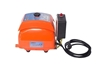 Whirlwind STA60AL Septic Air Pump with Low Pressure Alarm