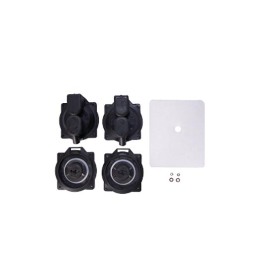 Whirlwind STA120 Diaphragm Kit