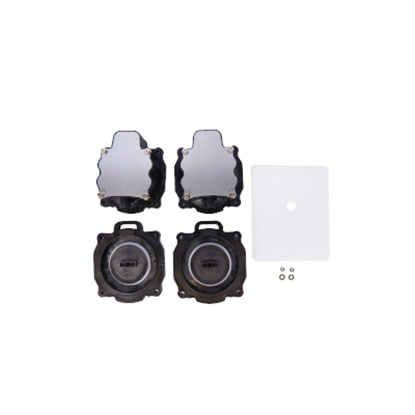 Whirlwind STA150 Diaphragm Kit