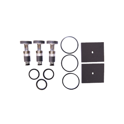 Repair Kit for Medo LA-100 and LA-120 Air Pump