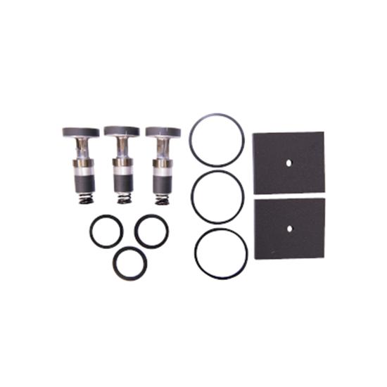 Repair Kit for Medo LA-100 and LA-120 Air Pump