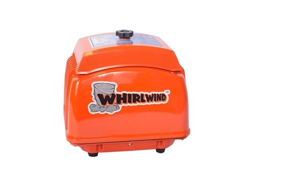 Whirlwind STA200N Septic Air Pump