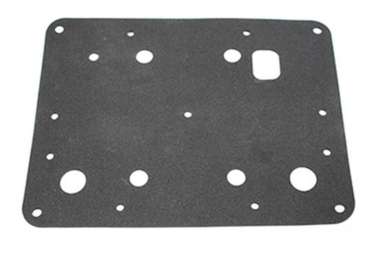 Hiblow HP100/HP120 Base Plate Gasket