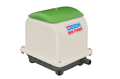 Secoh JDK-100 Linear Air Pump