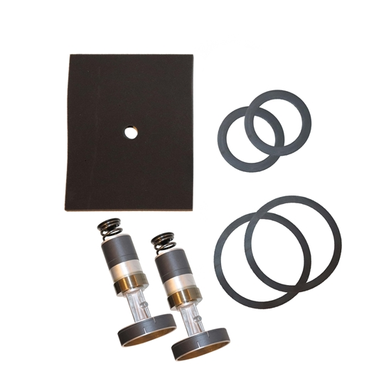 Picture of Repair Kit for Medo LA-60A and LA-60B Air Pump
